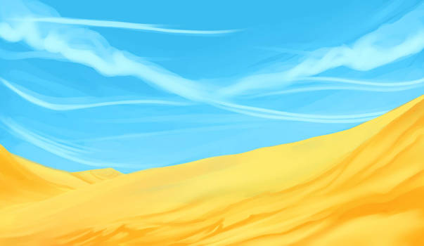 backgrounds study