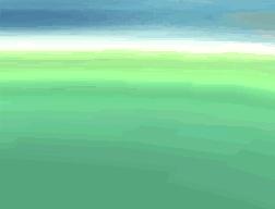 Gen 5 Battle BG: Grass by spaceemotion