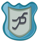 Protectors School Logo HD