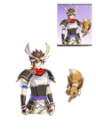 PKMN Artwork Rip 2  - Hero
