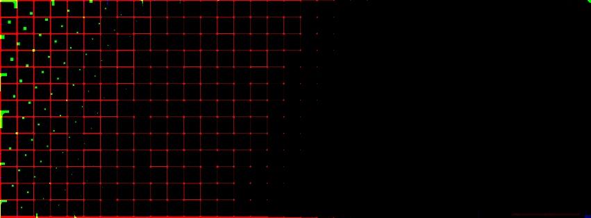 Foto negra para portada - Imagui