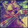 Clan Werewolf Port by Moltenchier