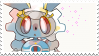 magearna stamp by tsunderre