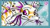 maraquan draik stamp by tsunderre