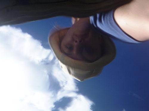 HeatherTelesca's Profile Picture