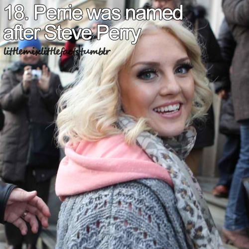 http://fc05.deviantart.net/fs70/f/2012/326/6/e/fact_about_perrie_edwards_by_littlemixfans-d5ls98j.jpg
