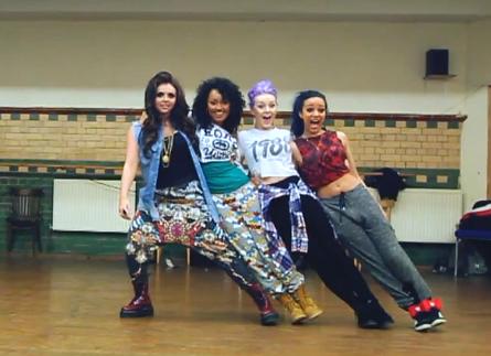 Little Mix lyrics Change Your Life - Wattpad