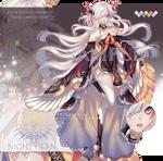 Astral God N13