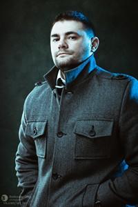 K1Bork's Profile Picture
