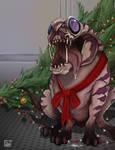 Urz's Christmas