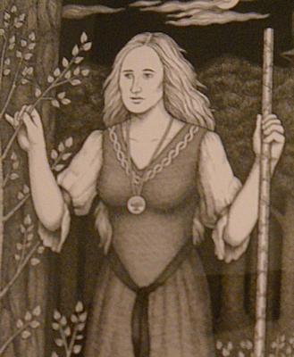 stanulia's Profile Picture