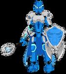 [Fanart] Helryx