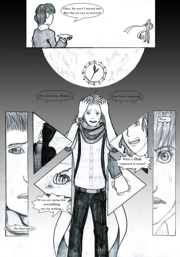 Minako, the Reaper (P3/4) pg.3 by sofiasa