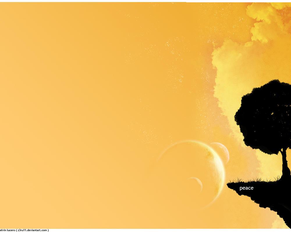 Universe Wallpaper Widescreen Inner Peace Wallpaper ...