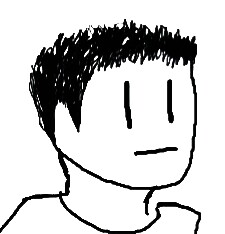 VukSavic's Profile Picture
