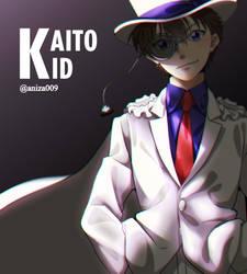 KID 1412 by AnizaI