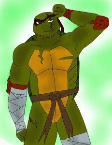 timothytmnt's Profile Picture