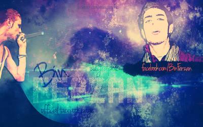 Bin Ferzan Fb Page by rdesignofficial