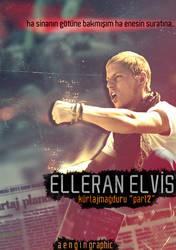 ElleranElvis- KurtajMagduru2 new by rdesignofficial