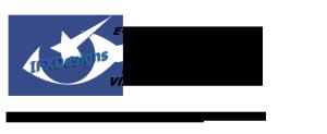 IFXDesigns's Profile Picture