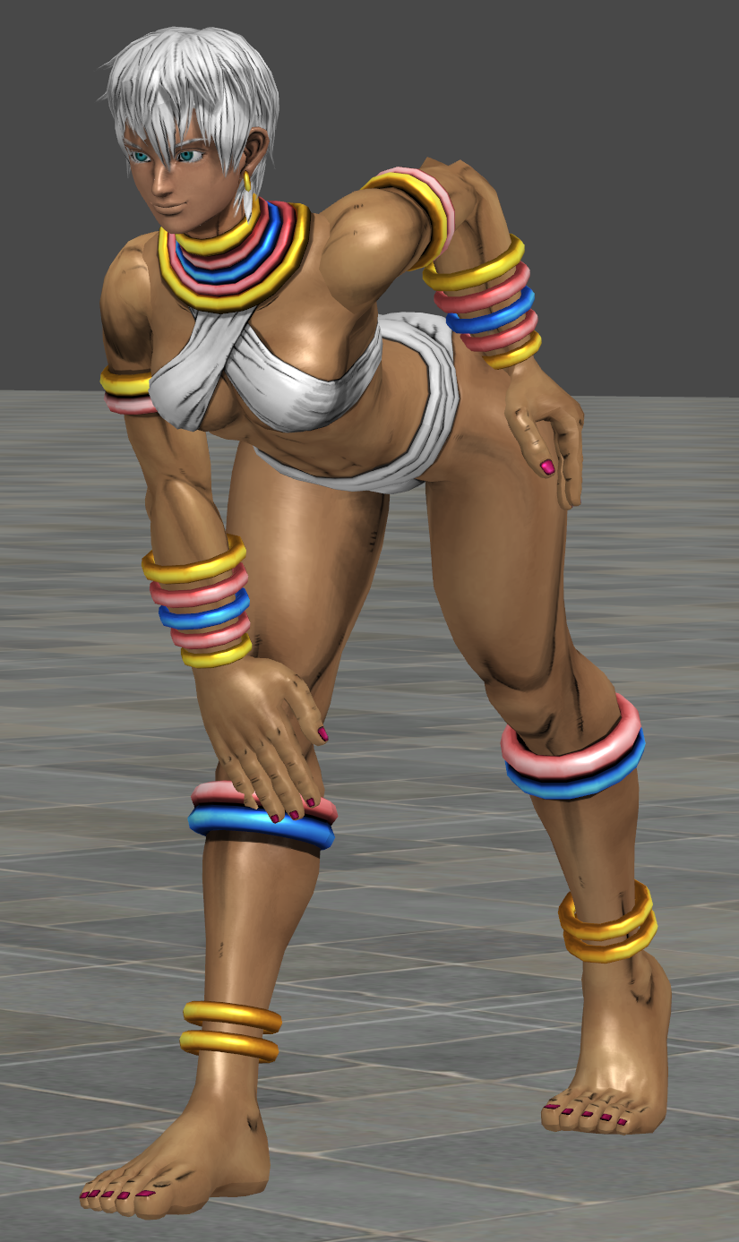 Request Models For Xnalara V2 Page 546 Wwwtombraiderforumscom