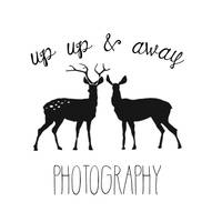 Free Watermark Logo's For Photographer's by dlolleyshelp