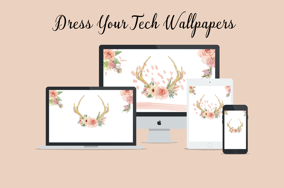 dress your tech - photo #30