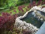 Castle Garden 2