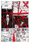 Le monde du net final p.3