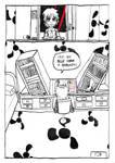 Le monde du net final p.5