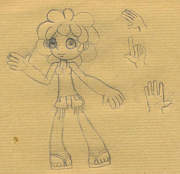 http://fc05.deviantart.net/fs71/i/2011/220/6/0/vrac_06_by_a_rag_doll-d45no6x.jpg