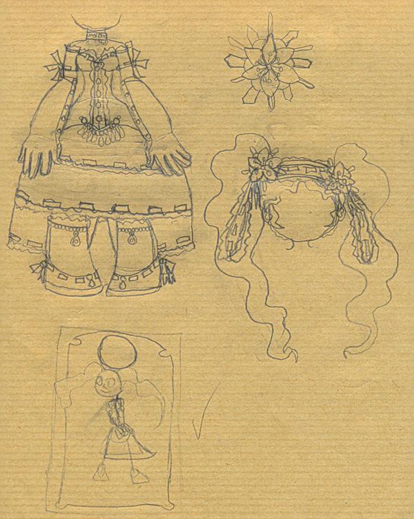http://fc04.deviantart.net/fs70/i/2011/220/6/7/recherches_02_by_a_rag_doll-d45nsni.jpg