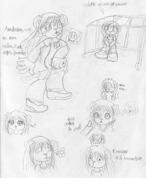 http://fc07.deviantart.net/fs71/i/2011/247/e/4/sketchs_of_anastasia_by_a_rag_doll-d48t172.jpg