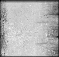 Grunge Photo background 07 by CKdailyplanet