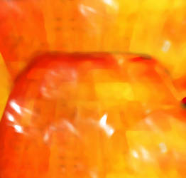 Golden Apple 08 7706 Stroganoff