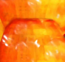 Golden Apple 08 7706 Stroganoff by CKdailyplanet