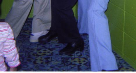 Carpet SkateLand 007