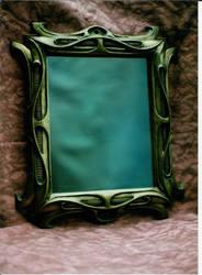 Bio Mirror