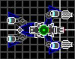 XR-2 Chimera