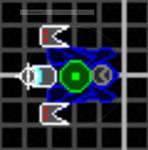 XF-1 Harpy