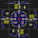 Starbase Alpha (S-1)