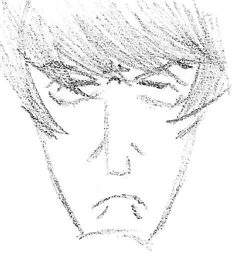 SGT-Conley's Profile Picture