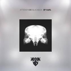 AfterApheX - Black Box EP [CBR011]