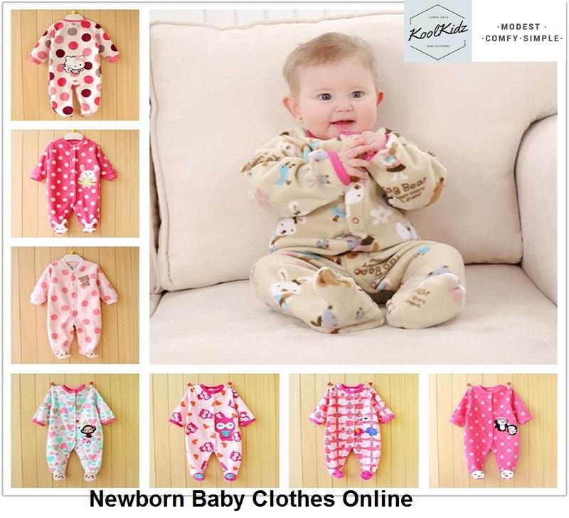 49dfcdccd Newborn Baby Clothes Online Australia by koolkidzstore on DeviantArt