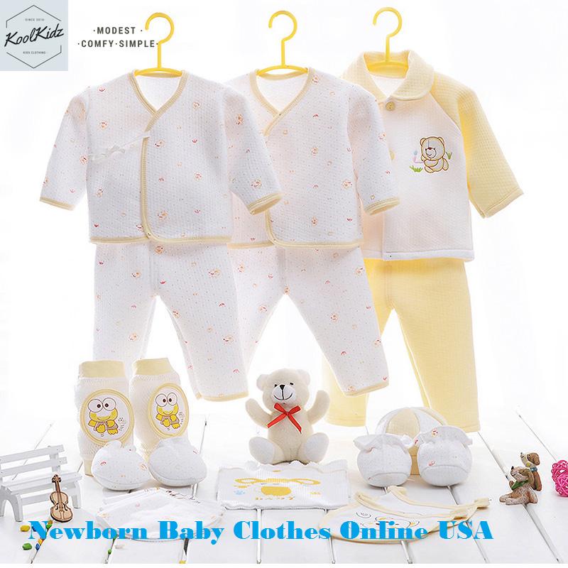 2f6343990 Newborn Baby Clothes Online USA by koolkidzstore on DeviantArt