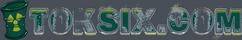Logo new site by xXxandercage