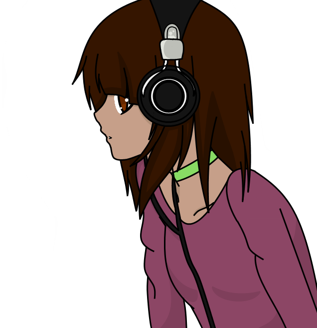 xXkaorikazamaXx's Profile Picture