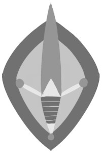 xpegasus12's Profile Picture