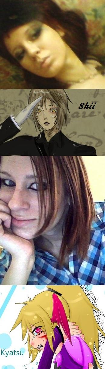 Tsuki-Noa's Profile Picture