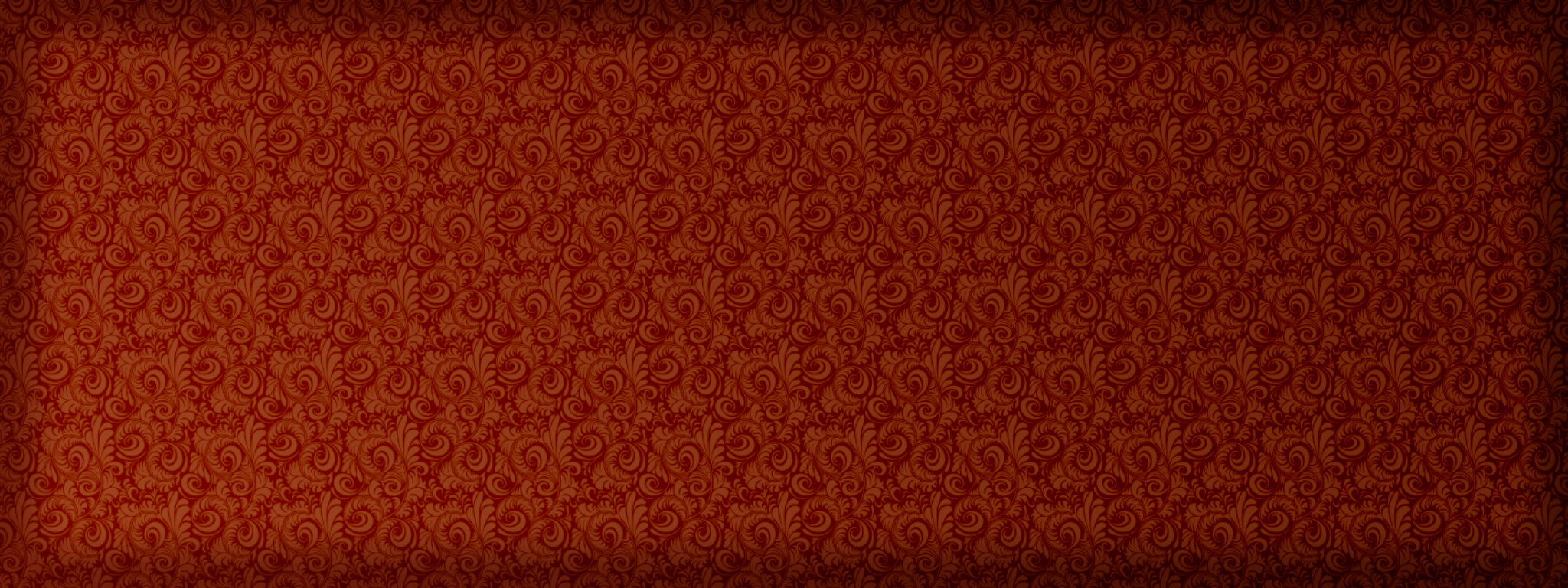 Victorian wallpaper by fewa1982 on deviantart for Victorian wallpaper